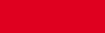 NIU Latvija